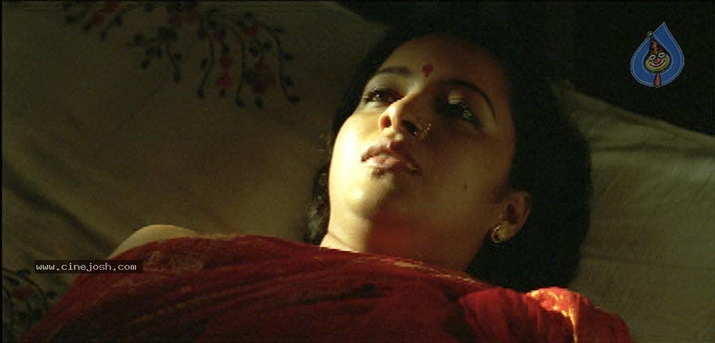tamil movie Ilavarasi
