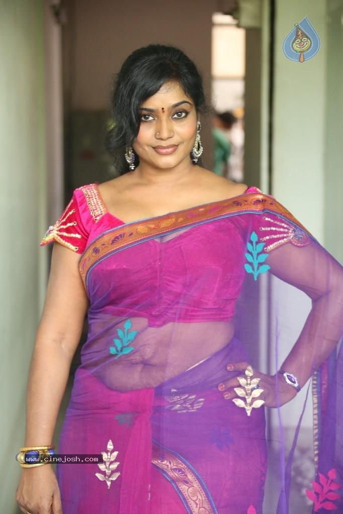 Jayavani hot stills photo 161 of 180 for Lovely hot pics