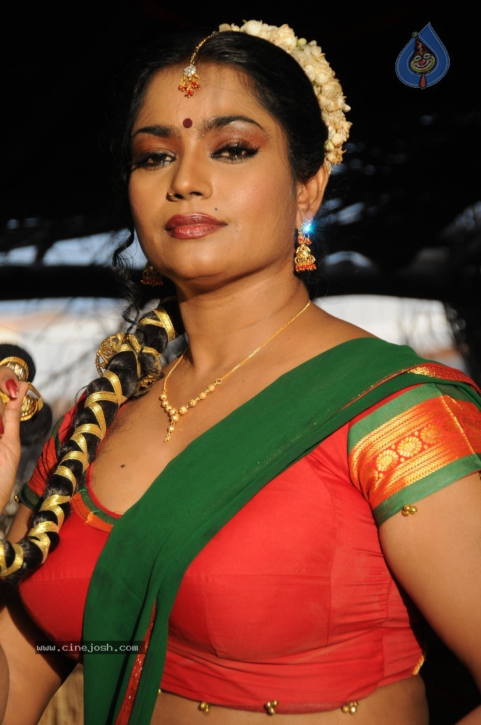 Tamil aunty photo gallery