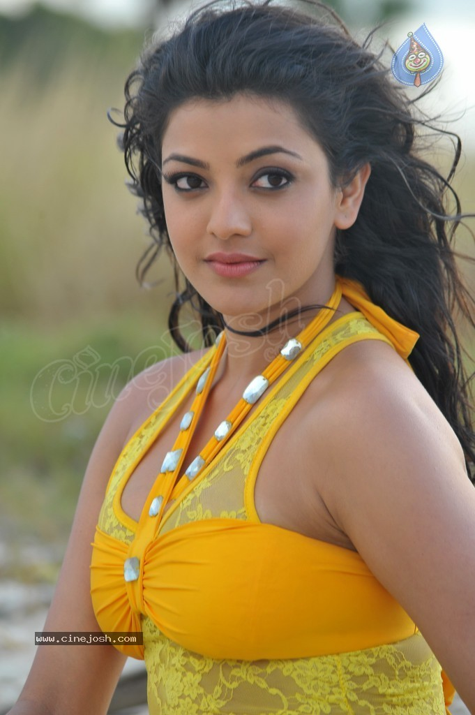 Kajal Agarwal New Hot Stills  - 88 / 90 photos