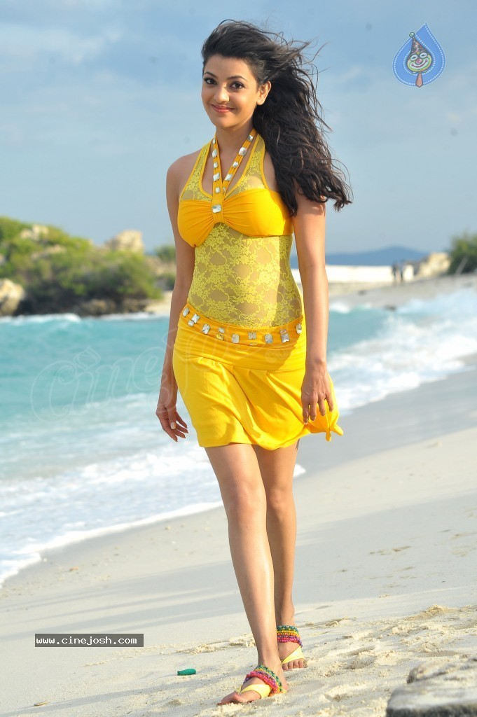 - kajal agarwal new hot stills   photo 89 of 90  rh   cinejosh com