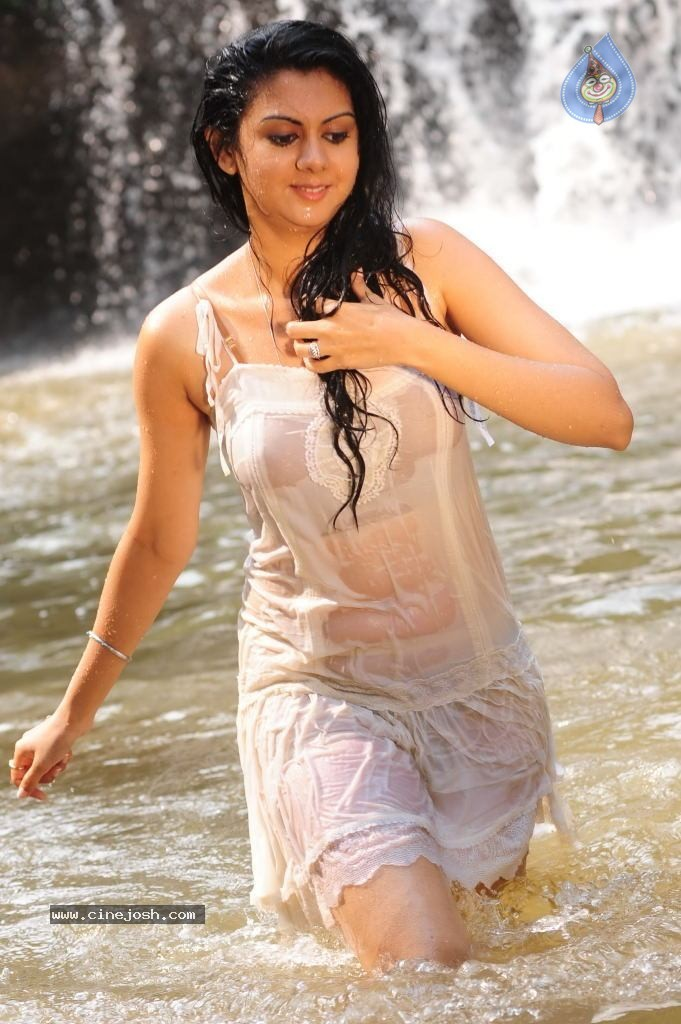 Hot Photos Kamna Jethmalani Hot Pics