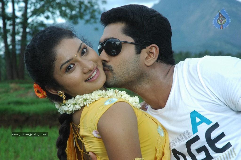 konjum mainakkale tamil movie spicy stills   photo 12 of 45