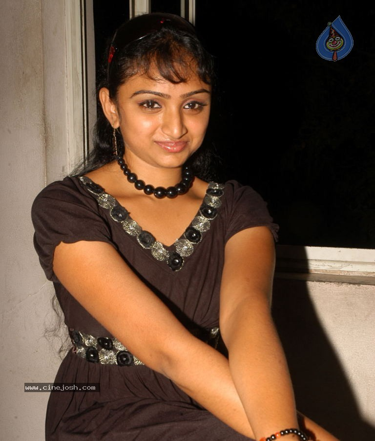 Aunty new photos