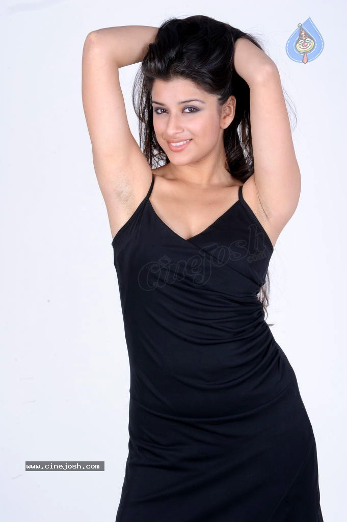 of The Ultimate Collection Of Hot Actress Armpits Page 2463 Exbii