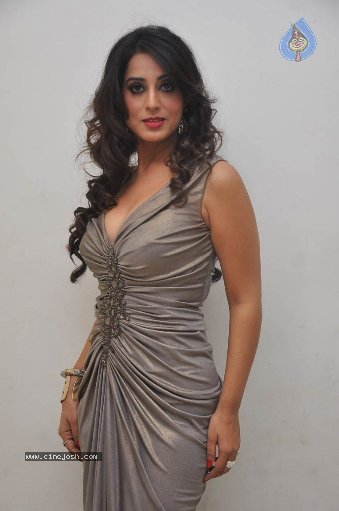 Mahi Gill Actress Gallery Semi Nude Spicy