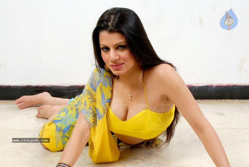 Menaka Actress
