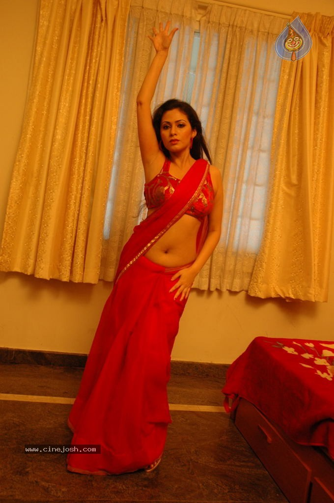 Thread: Spicy, Sexy And Sensual Desi Masala (2 Million Viewers)