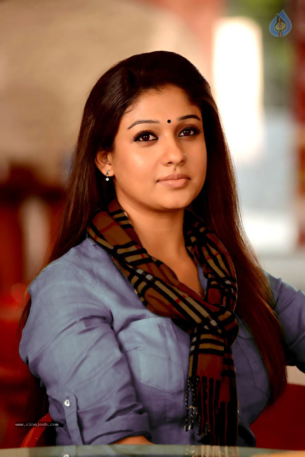 Hot Nayanthara | Search Results | Calendar 2015