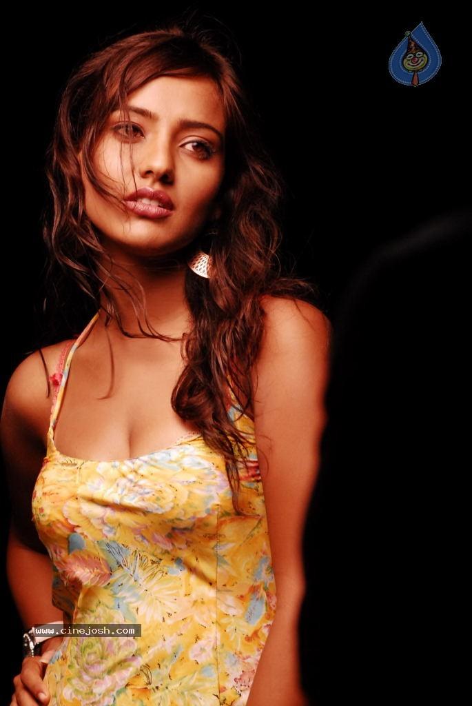 Tamil actress tamanna nude