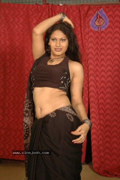 Aunty Katha Movie Hot Stills Click For Net