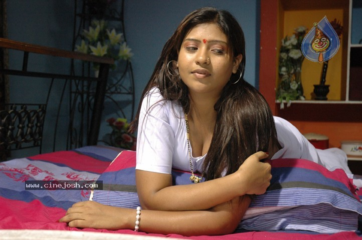 Aunty Katha Movie Hot And Spicy Stills O Telugu