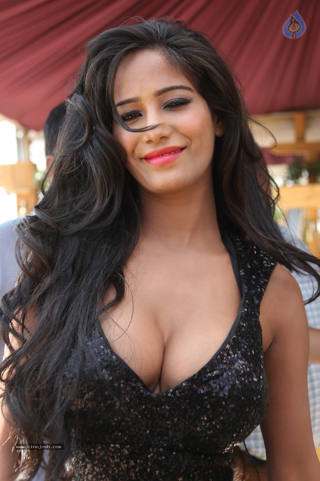 Hot Poonam Pandey naked (48 foto and video), Tits, Fappening, Feet, butt 2020