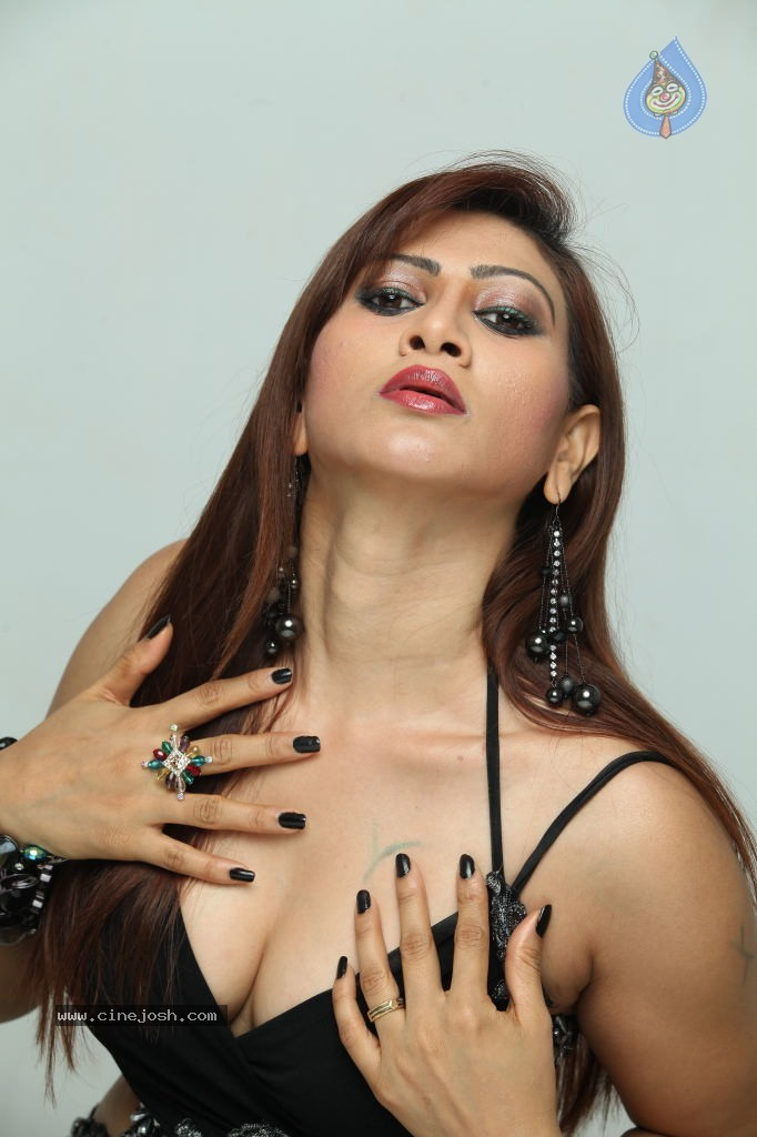 Free Indian Sex Movies Indian Porn Tube Desi XXX Videos