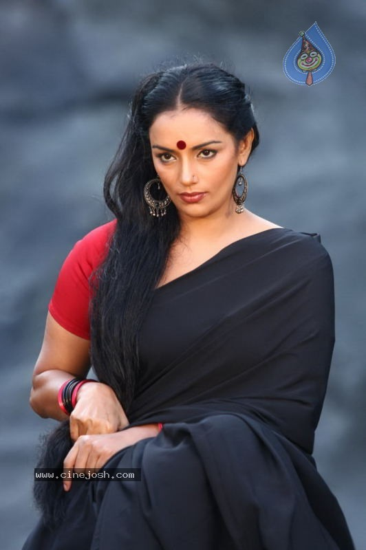 shweta menon movies list