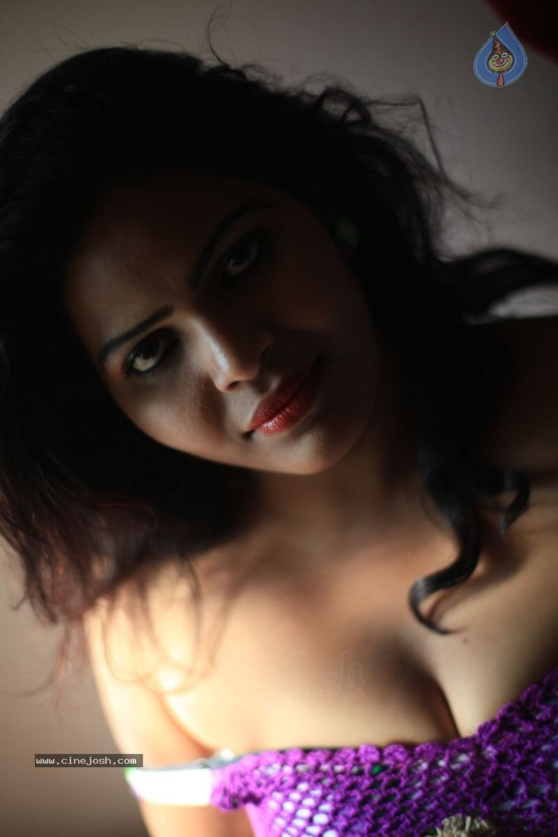 Interesting. Tell Actress Sithara nude not