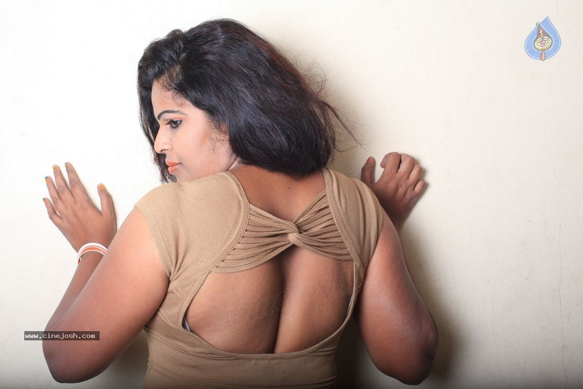 Not Actress Sithara nude joke?