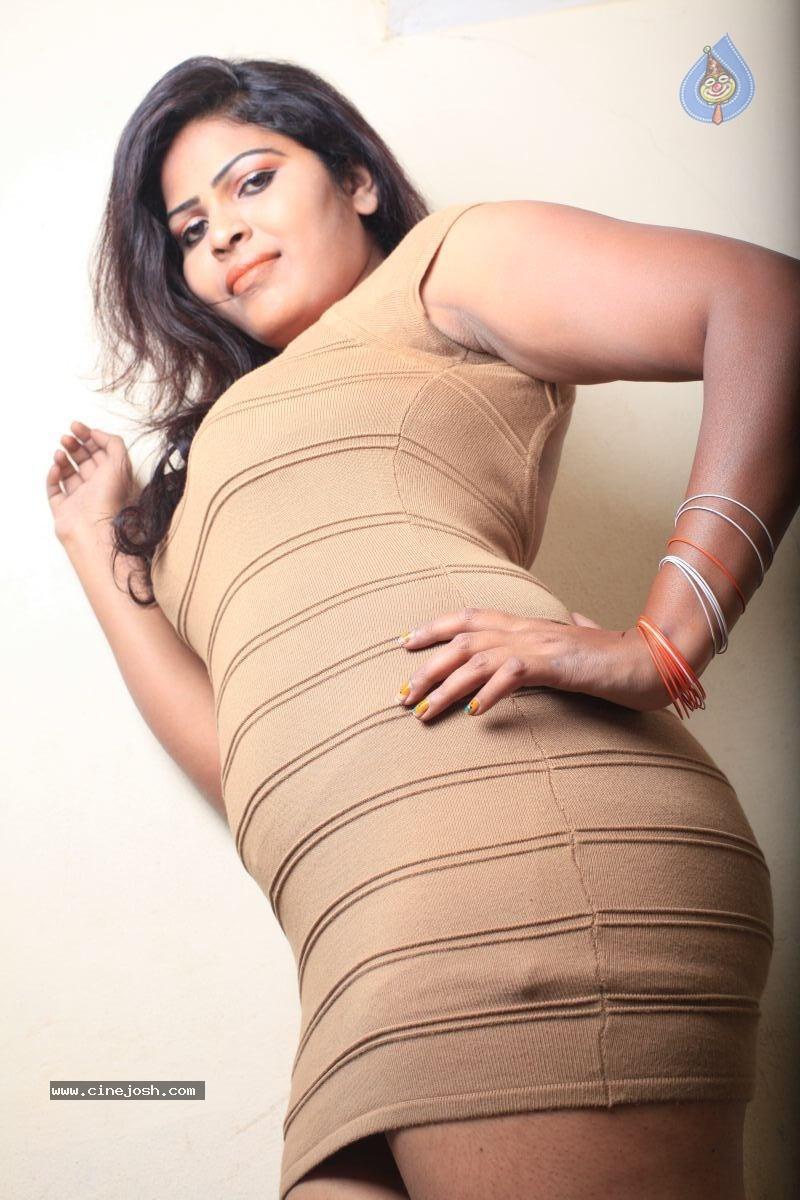 Actress Sithara nude opinion
