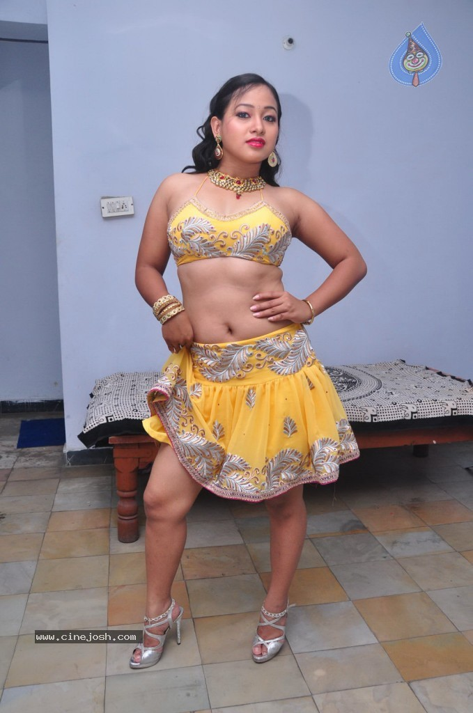 Have Semi nude songs of sneha