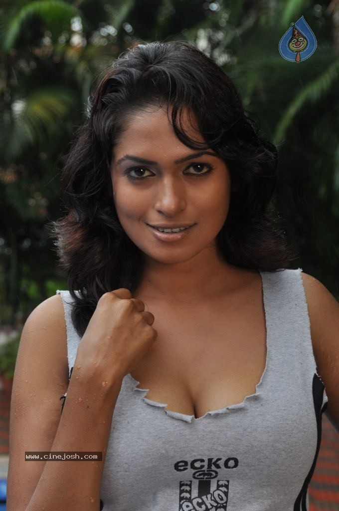 Think, Sona tamil actress hot day, purpose