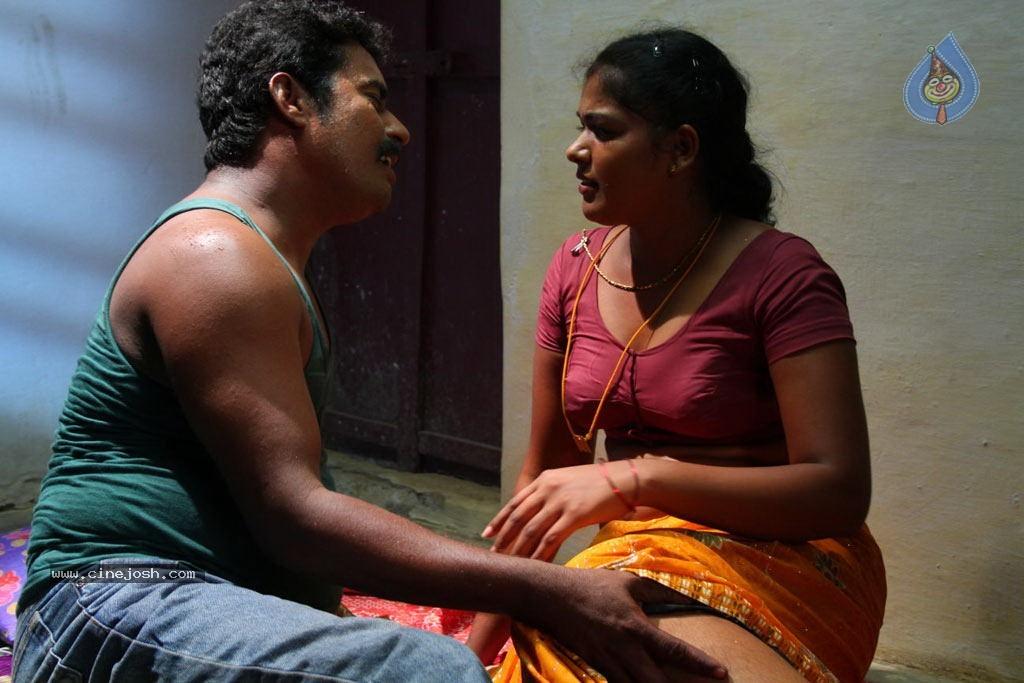 sowdharya tamil movie hot stills   photo 59 of 92