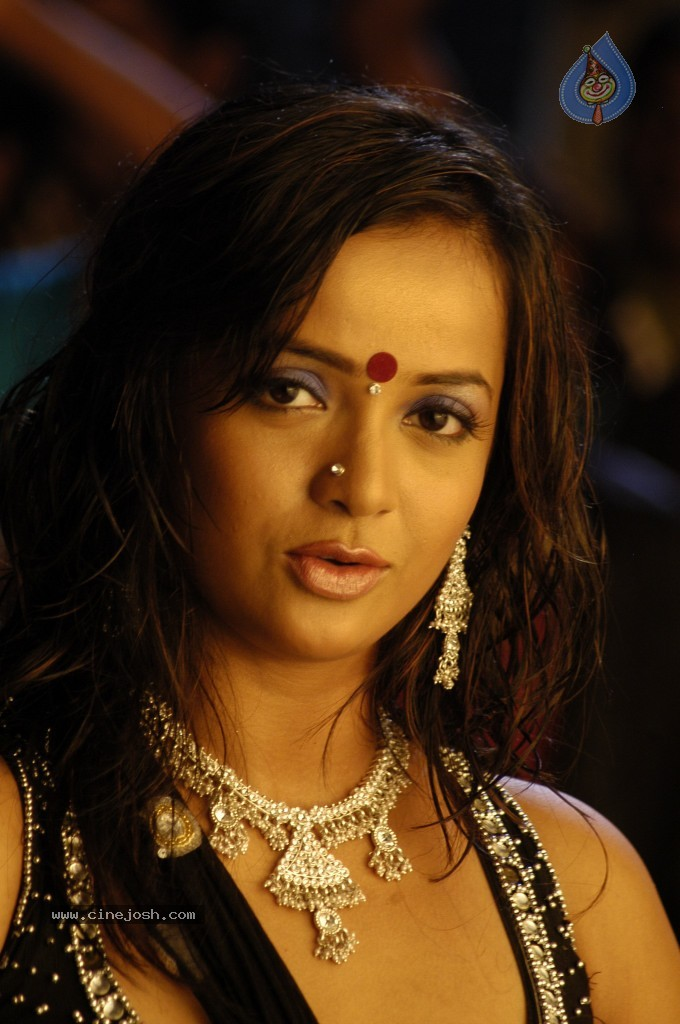 tanu roy telugu movies list