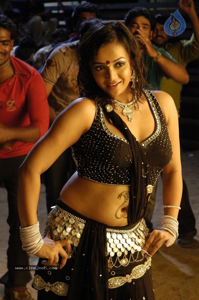 tanu roy actress photos