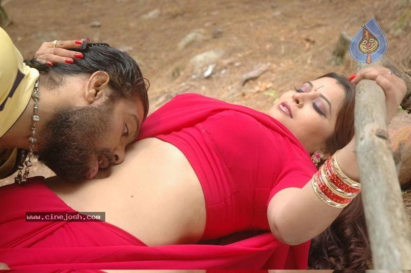 Thappu Tamil Movie Spicy Stills Click For Net