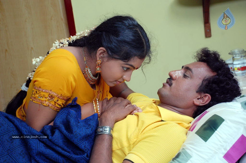 Tamil drama vani rani sex scenes free sex videos porn