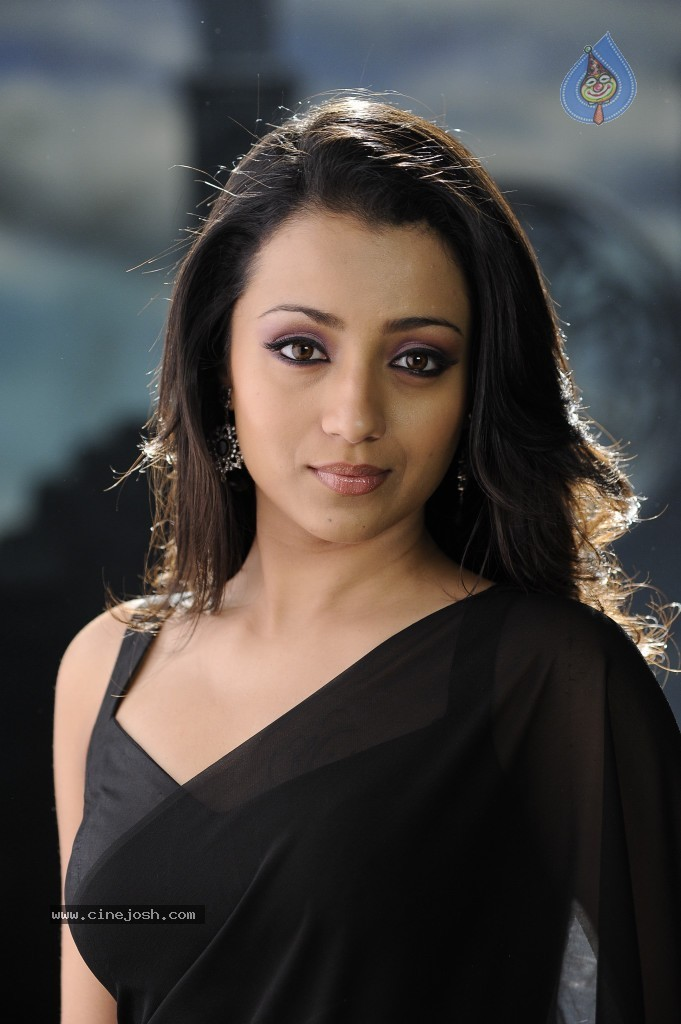 Trisha Spicy Gallery  - 13 / 90 photos