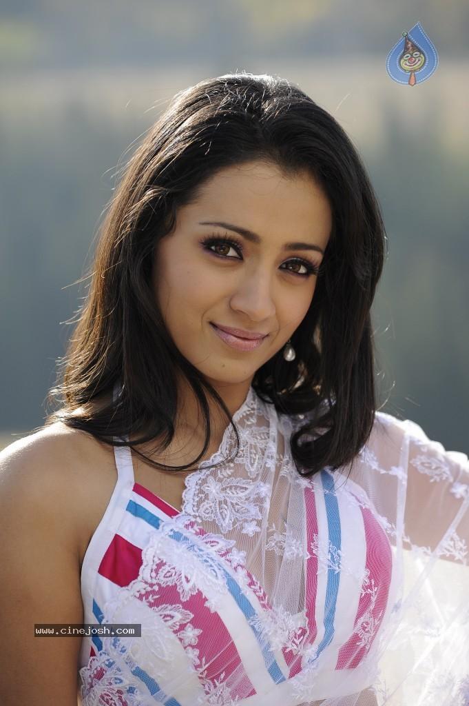 Sangathi tamil movie - Kabaddi once again movie full