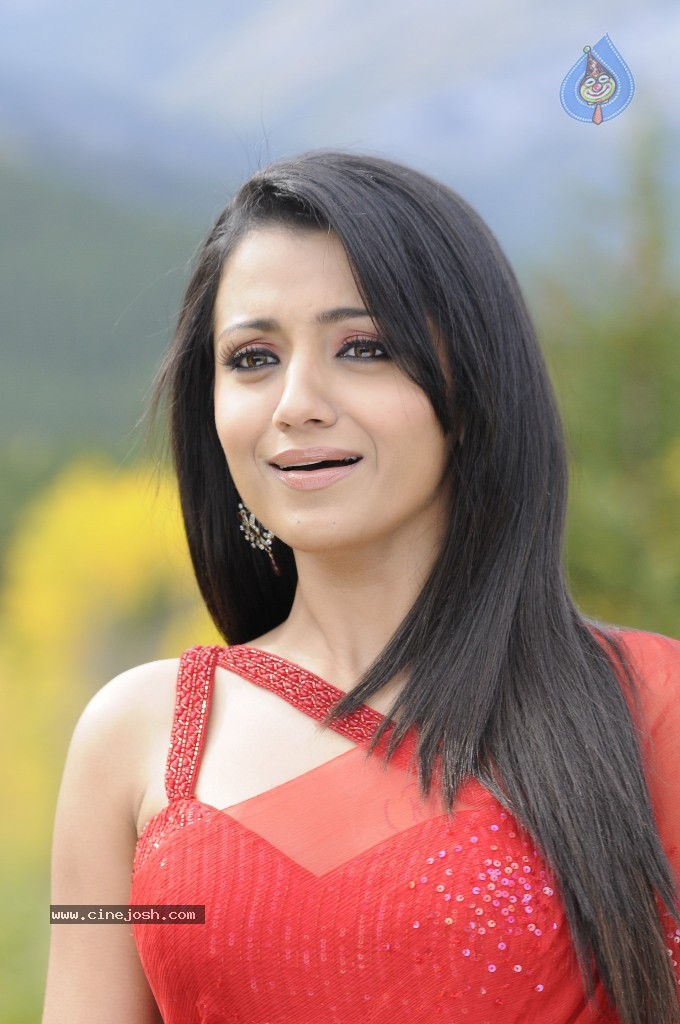 Trisha Spicy Gallery  - 18 / 90 photos