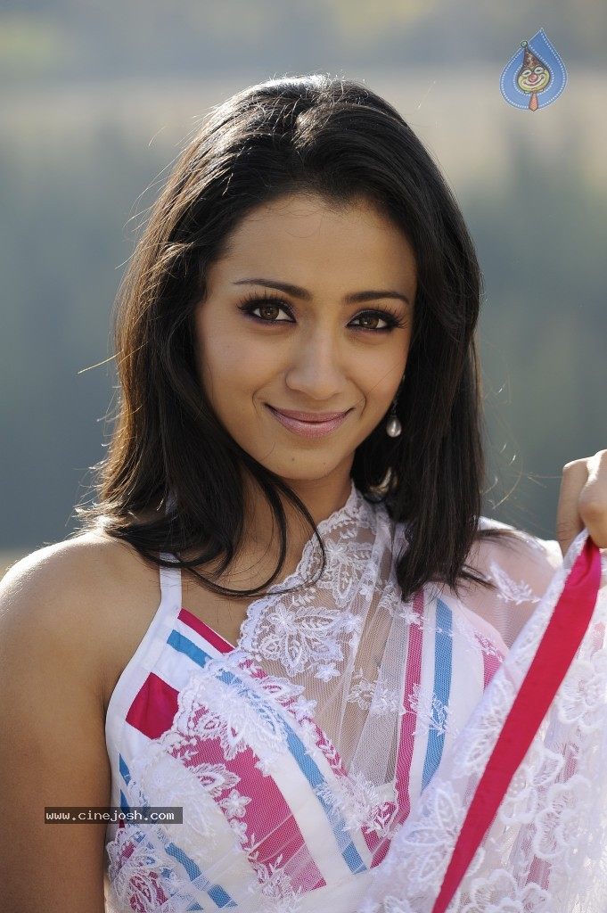 Trisha Spicy Gallery  - 21 / 90 photos