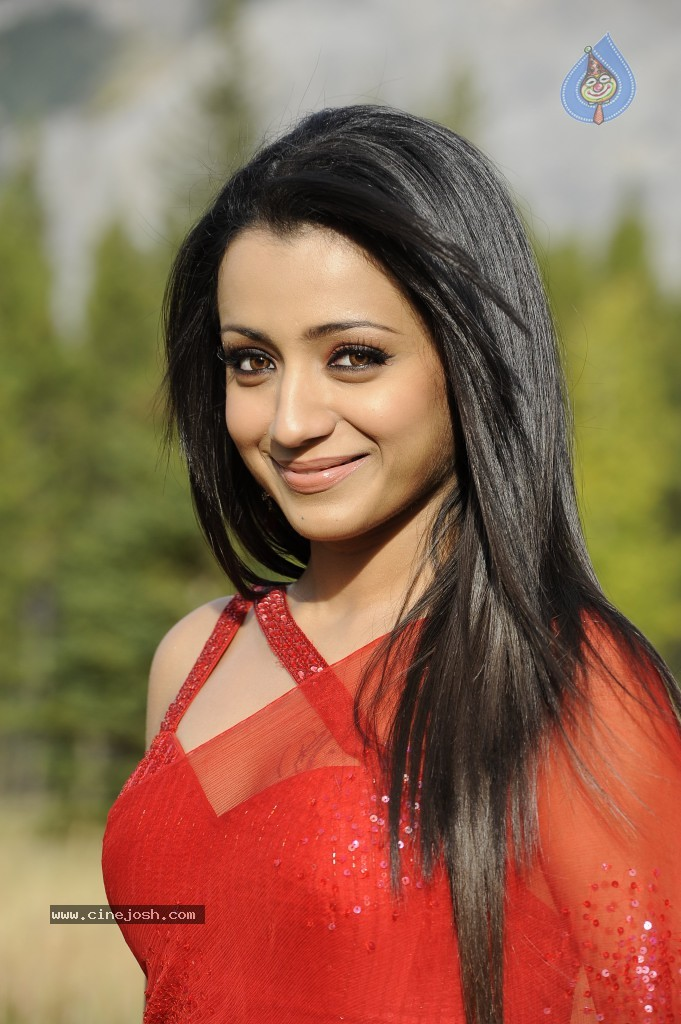 Trisha Spicy Gallery  - 22 / 90 photos