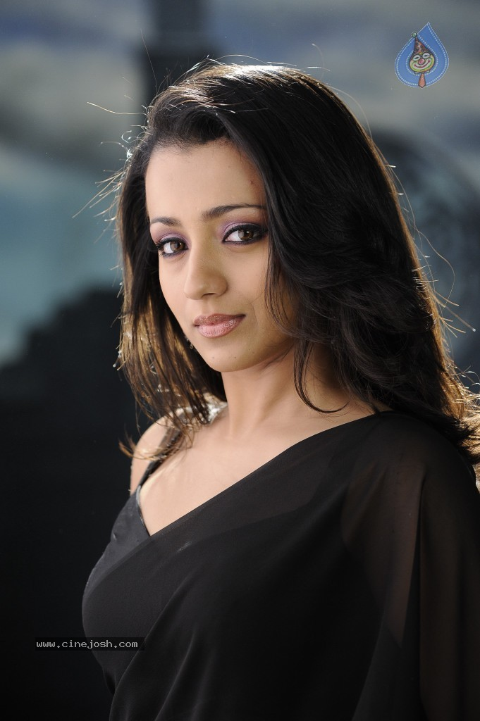 Trisha Spicy Gallery  - 25 / 90 photos