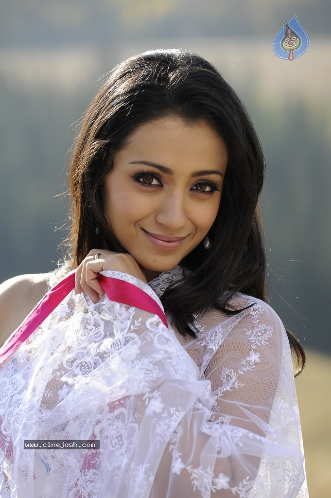 Trisha Spicy Gallery  - 27 / 90 photos