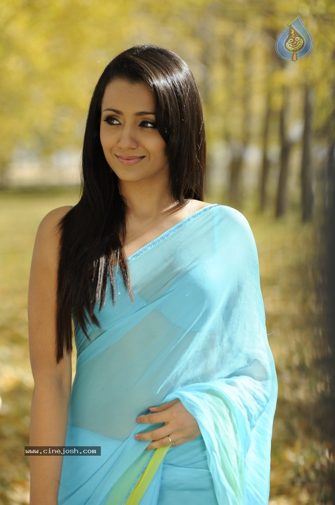 Trisha Spicy Gallery  - 30 / 90 photos