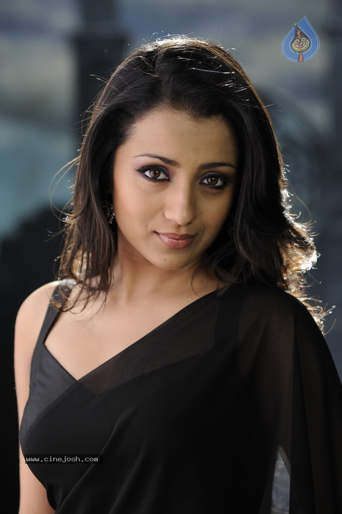 Trisha Spicy Gallery  - 31 / 90 photos