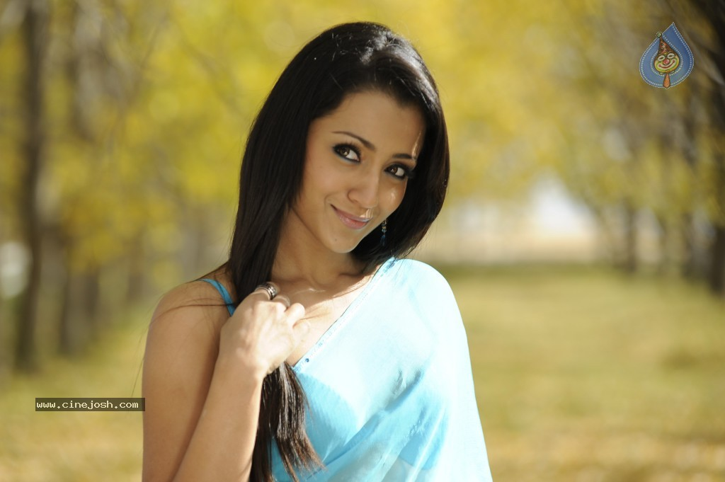 Trisha Spicy Gallery  - 33 / 90 photos