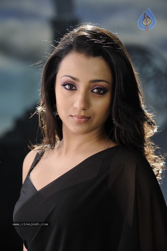 Trisha Spicy Gallery  - 34 / 90 photos