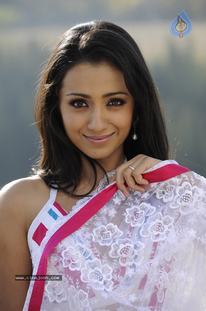 Trisha Spicy Gallery  - 41 / 90 photos