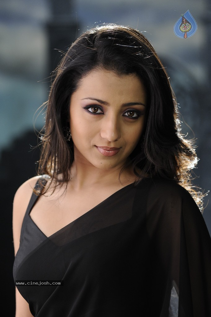 Trisha Spicy Gallery  - 42 / 90 photos
