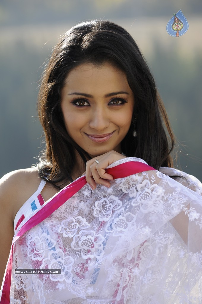Trisha Spicy Gallery  - 43 / 90 photos
