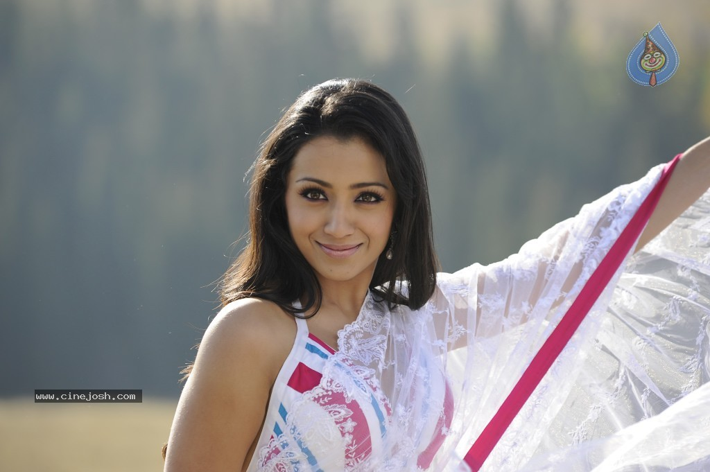 Trisha Spicy Gallery  - 47 / 90 photos