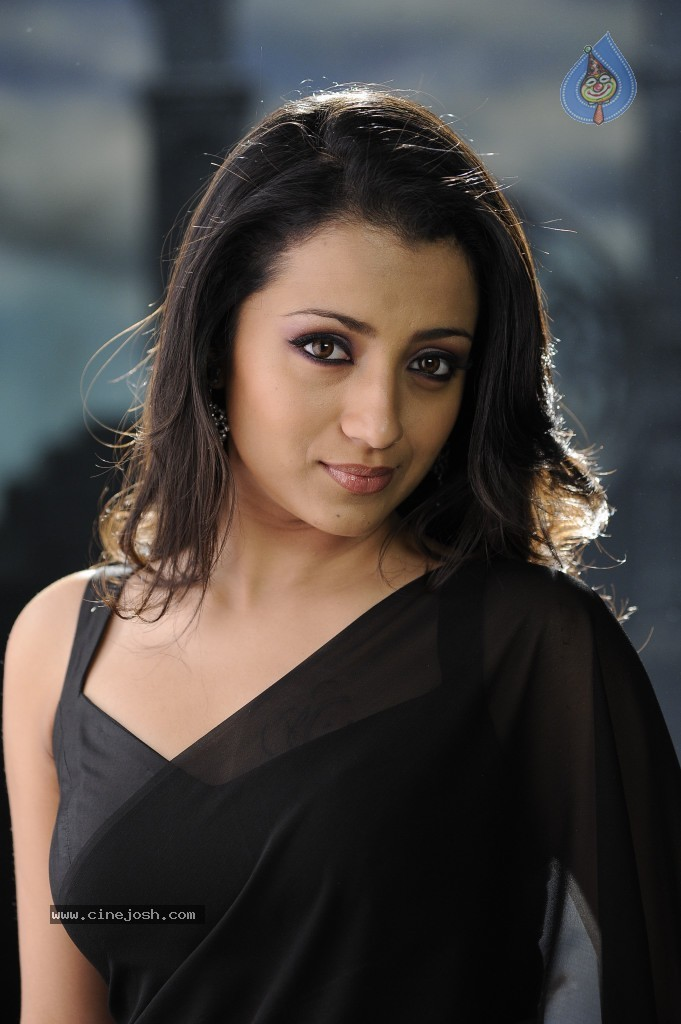 Trisha Spicy Gallery  - 49 / 90 photos