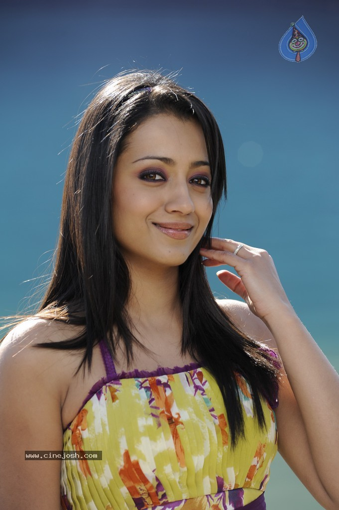 Trisha Spicy Gallery  - 50 / 90 photos