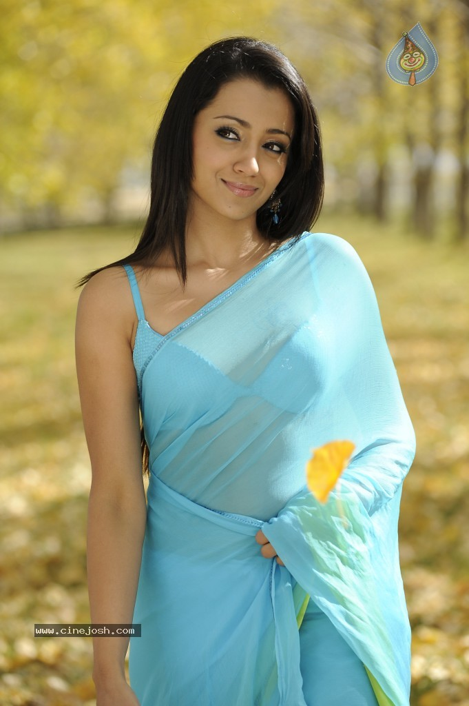 Trisha Spicy Gallery  - 54 / 90 photos