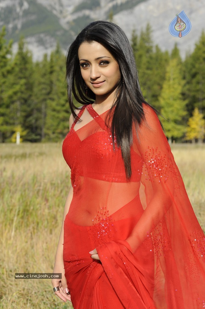 Trisha Spicy Gallery  - 59 / 90 photos