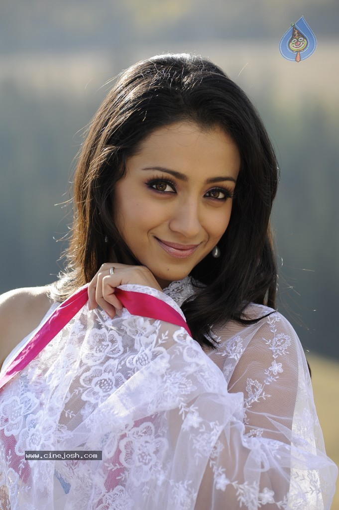 Trisha Spicy Gallery  - 62 / 90 photos