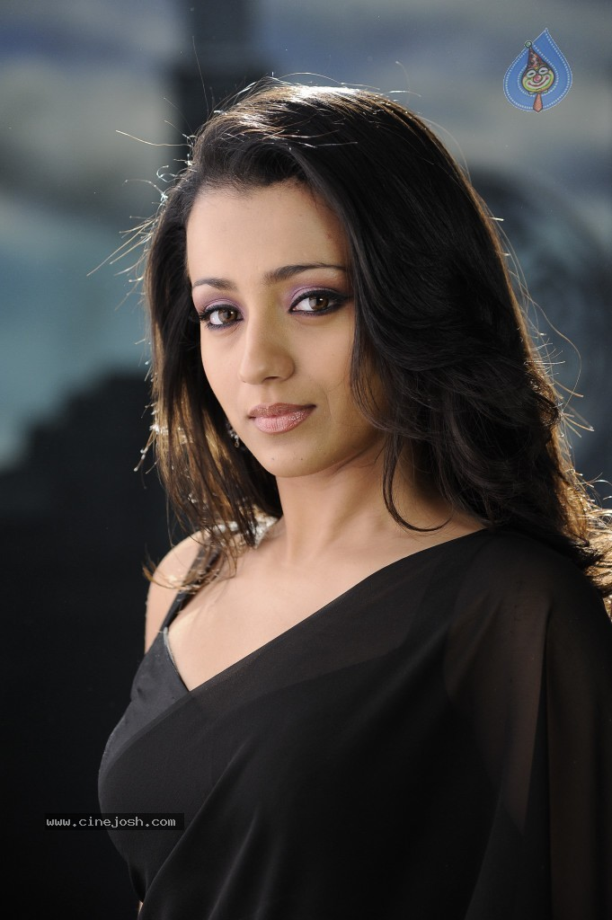Trisha Spicy Gallery  - 63 / 90 photos